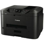 canon-partners-product